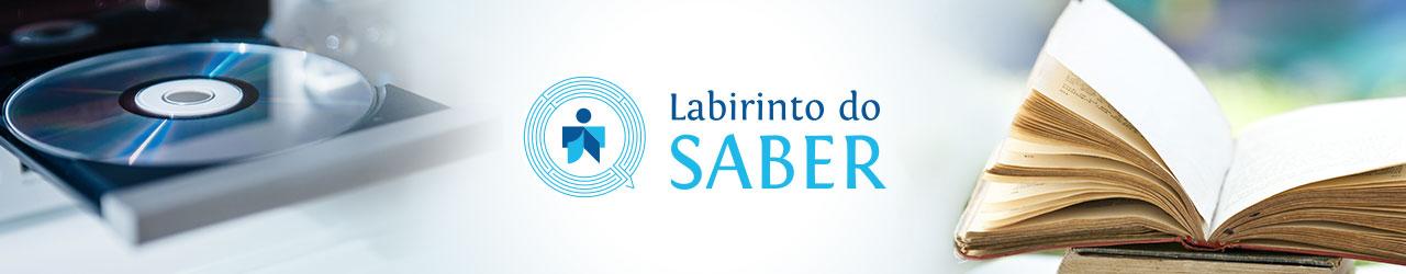 Labirinto do Saber